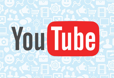 reklam youtube ,youtube reklam , youtube ads , youtube reklamları , youtube reklam fiyatları , youtube reklam ajansı , youtube da reklam , youtube ye reklam , youtube ads center , youtube reklamlari ,